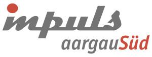 impuls-aargauSued